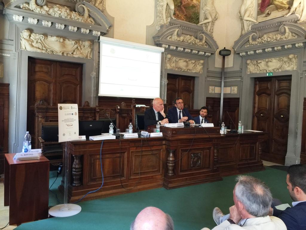 Mobili Italiani Triassi : Visualizza articoli per tag: salute e sicurezza sul lavoro