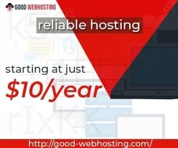 https://www.promosricerche.org/images/web-hosting-66888.jpg