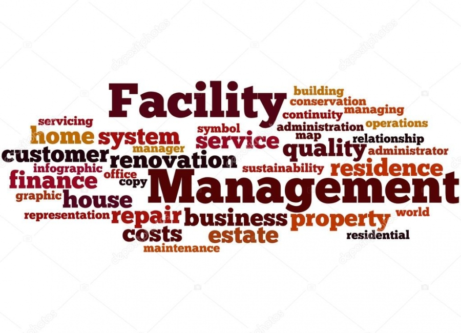 Facility management . Pubblicate due norme UNI