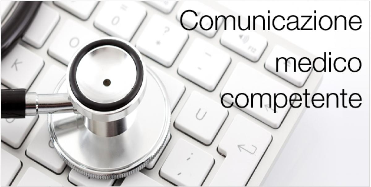 Risultati immagini per medici competenti dati inail teco milano