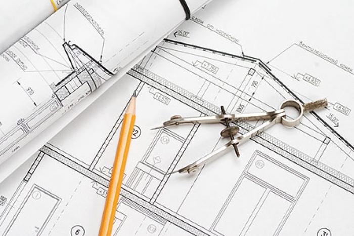 Gare di progettazione ingegneria e architettura l anac for Programmi di progettazione